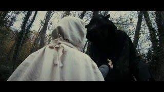 Nomotion - the Little Death (2016) VISCERAVISIONS