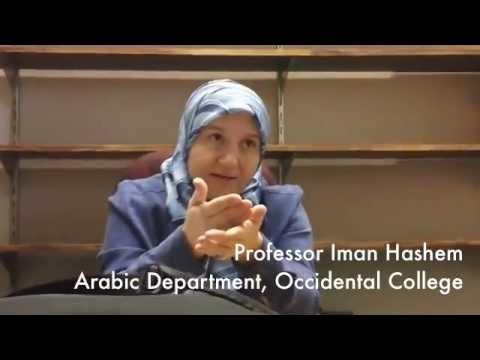 Muslim Immigrants Post 9/11 in America