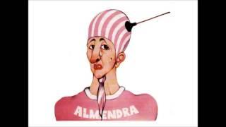 Almendra, Edición de Oro - Full Album (Calidad CD)