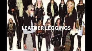 2010 fashion trends Thumbnail
