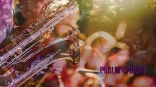 Psalm 47[KJV]