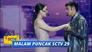 Download lagu TERSENTUHH! Drama Musikal Ijinkan Aku Menyayangimu | Malam Puncak SCTV 29