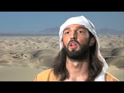 הסרט המדובר שבגללו המוסלמים זועמים