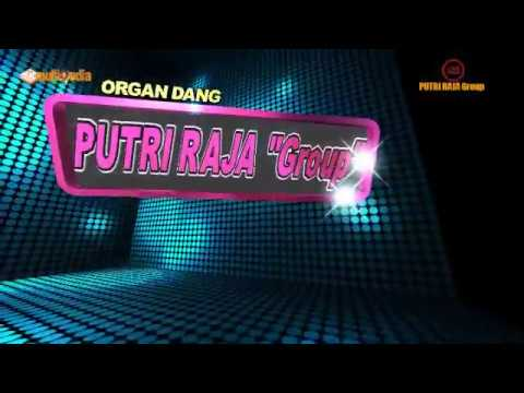 Live Organ Dangdut PUTRI RAJA Group