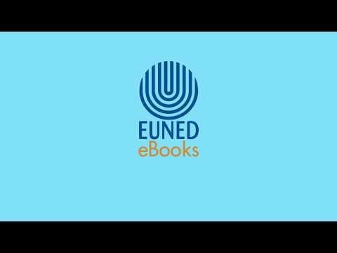EUNED EBooks 1 - ¿Cómo Crear Mi Cuenta?