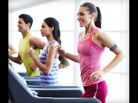Know About Snap Fitness Membership Cost