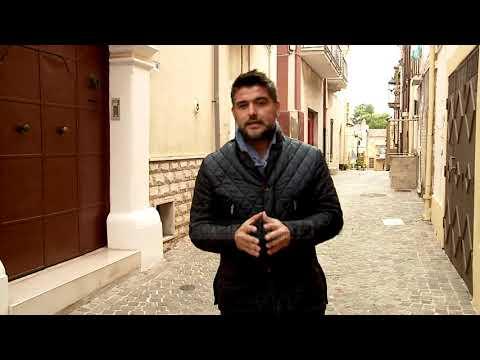 """""""Gjurmë shqiptare 5"""", Kastriotët e panjohur në Itali… - Top Channel Albania - News - Lajme"""