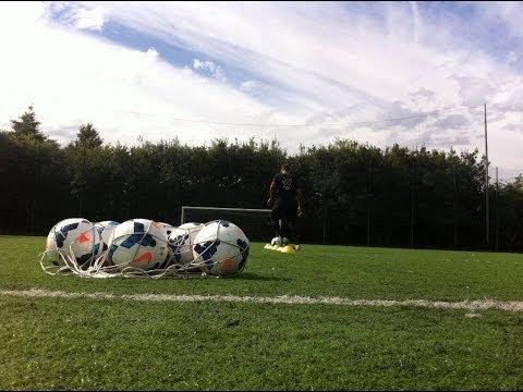 Hachim Mastour   Ultimate Skills, Tricks & Goals   2012/2013