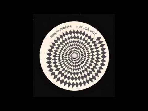 "Joy Division - Untitled (1986) full 7"" EP"