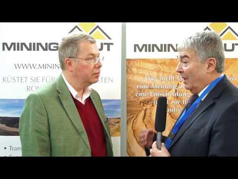Interview mit Ralf Borgsmüller zu Anlagechancen im aktuellen Marktumfeld