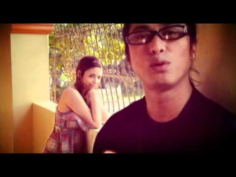 TARGET - KUNG WALA KA (Official Music Video)