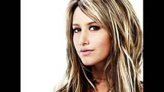 Tell Me Lies - Ashley Tisdale w/download and lyrics