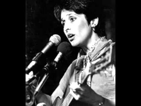 JOAN BAEZ ~ Bangladesh ~   YouTube Videos from #thenewscompa