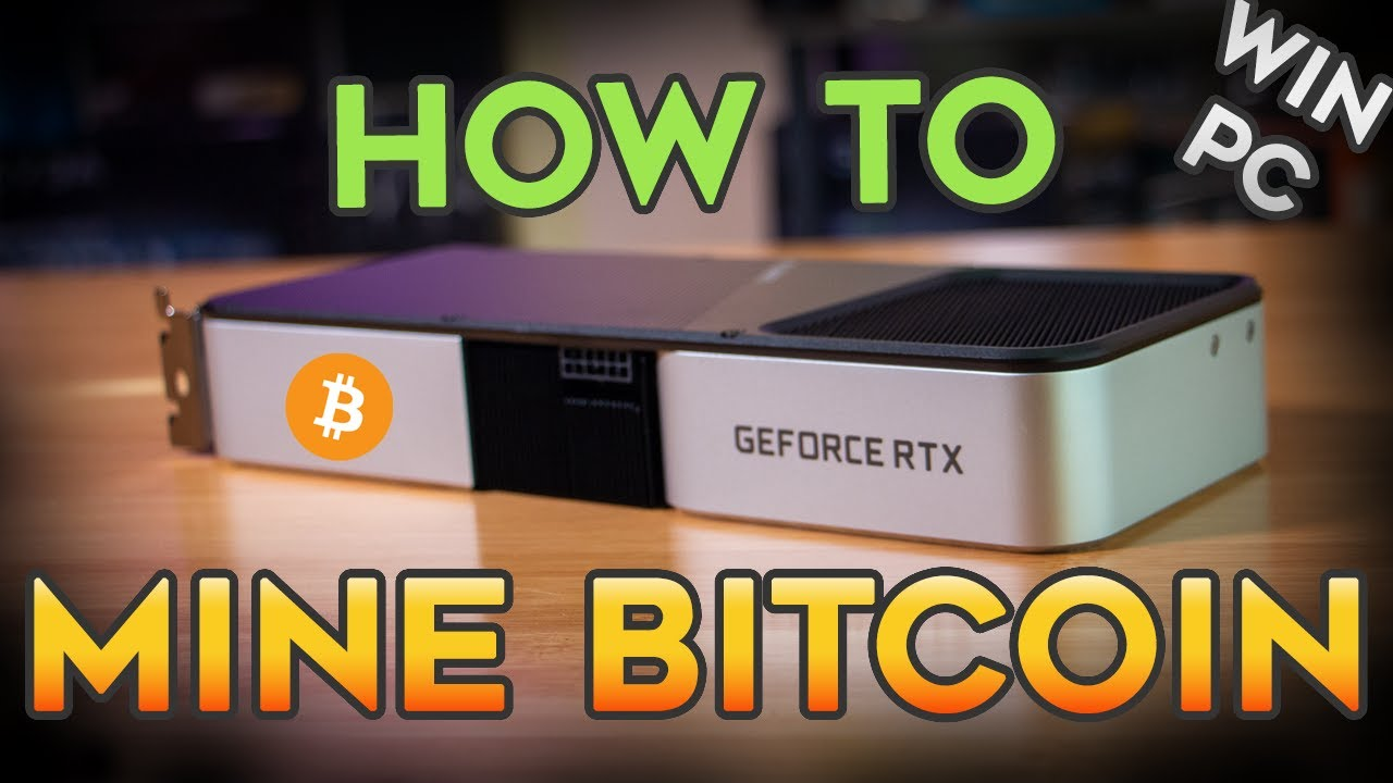 How to mine bitcoins youtube music bitcoins wallpaper stores