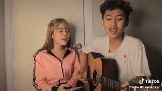 Download Lagu Kumpulan tik tok kak hairaks😘 Cahyani mp3