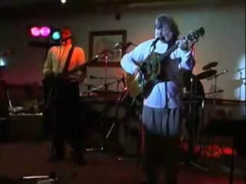 The Siegel Schwall Band -