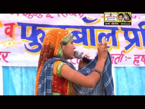 Dhamakedar Ragni ,Bos Esi Sari Lyade Ho Jiski Chamk Nirali,Preeti Choudhary,