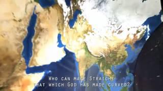 Полая Земля  Вогнутая Земля  LSC Earth  Concave Earth  Олег Шаманский