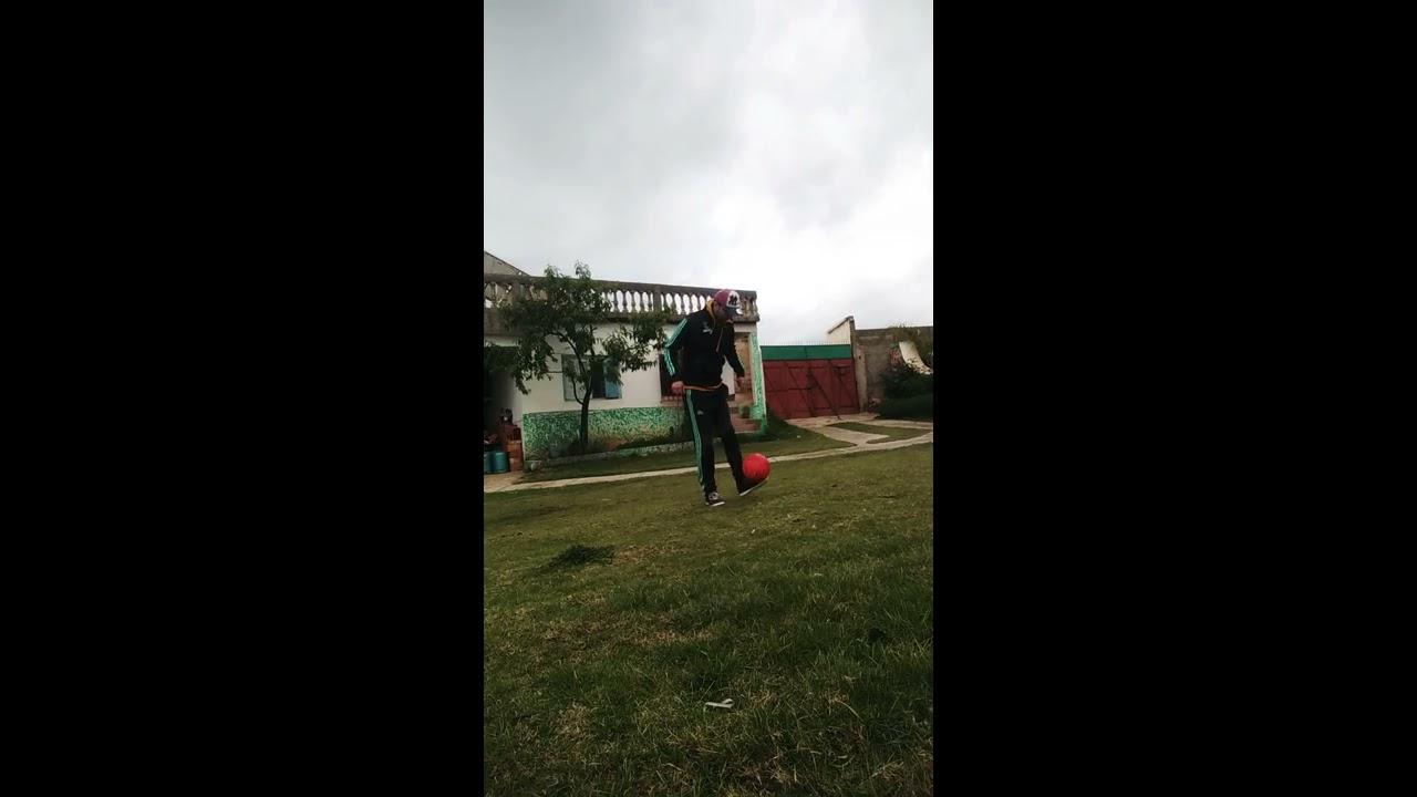 Photo of #STAY #AT #HOME #AND # PLAY #FOOTBALL #إبقى #في #المنزل #وٱلعب #كرة #القدم – الرياضة