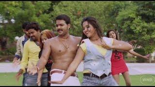 Pawan Singh aur Kajal ka Fadu Song Aapne Nahi Dekha Hoga