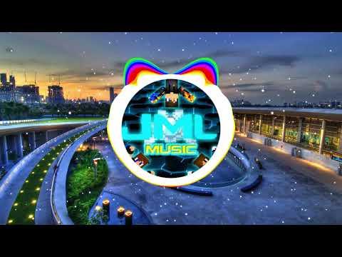 Kovan & Electro-Light - Skyline [JML Music]
