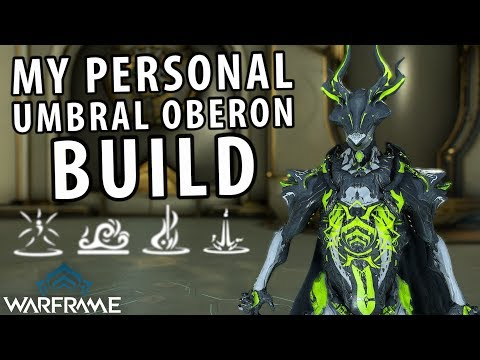 warframe- -my-personal-umbral-oberon-build