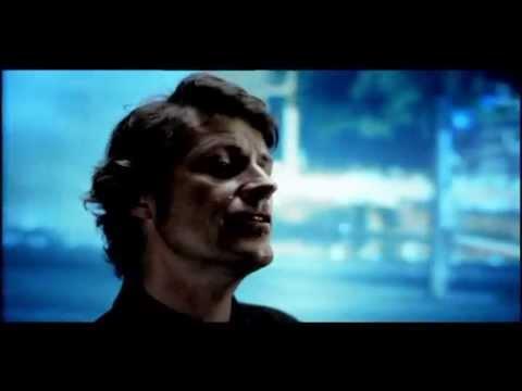 "Jim Cuddy - ""Pull Me Through"" (Official Video)"