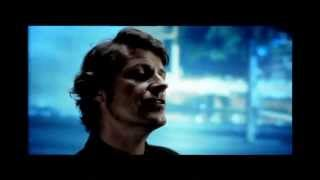 "Jim Cuddy - ""Pull Me Through"" (Official Video)"