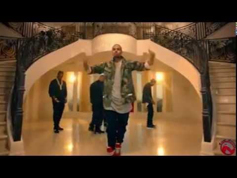 DJ Khaled   Hold You Down MN Pro Zouk Remix DJ TopDonn Edit