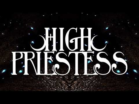 High Priestess - Firefly (Official Video) | Ripple Music - 2018
