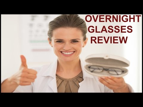 overnight-glasses-review