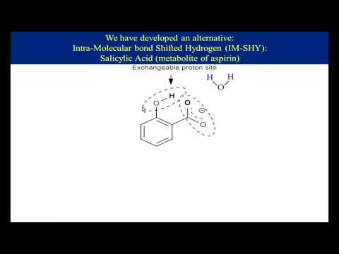 7th Annual TMII Symposium - 2017 - Session IV - Nanomedicine - Dr. Michael McMahon