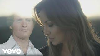 Hélène Ségara & Joe Dassin - Et Si Tu N'existais Pas