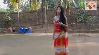 Kokborok Romantic song Video-2017