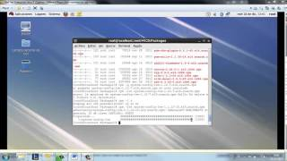 Guia 12 0 red hat packages manager