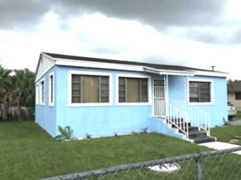 1745 nw 179 stmiami gardensfl 33056 house for sale - Home For Sale In Miami Gardens