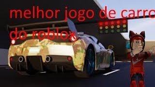 melhor jogo de carro do roblox [DRIFT] Horizon - Alpha 0.13