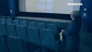 Интересное кино | История одного преступления