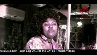Ghana Music com   Video  Eye Odo Nkua by Lady Talata feat  Reggie Zippy   CONTEMPORARY HIGHLIFE   MUSIC