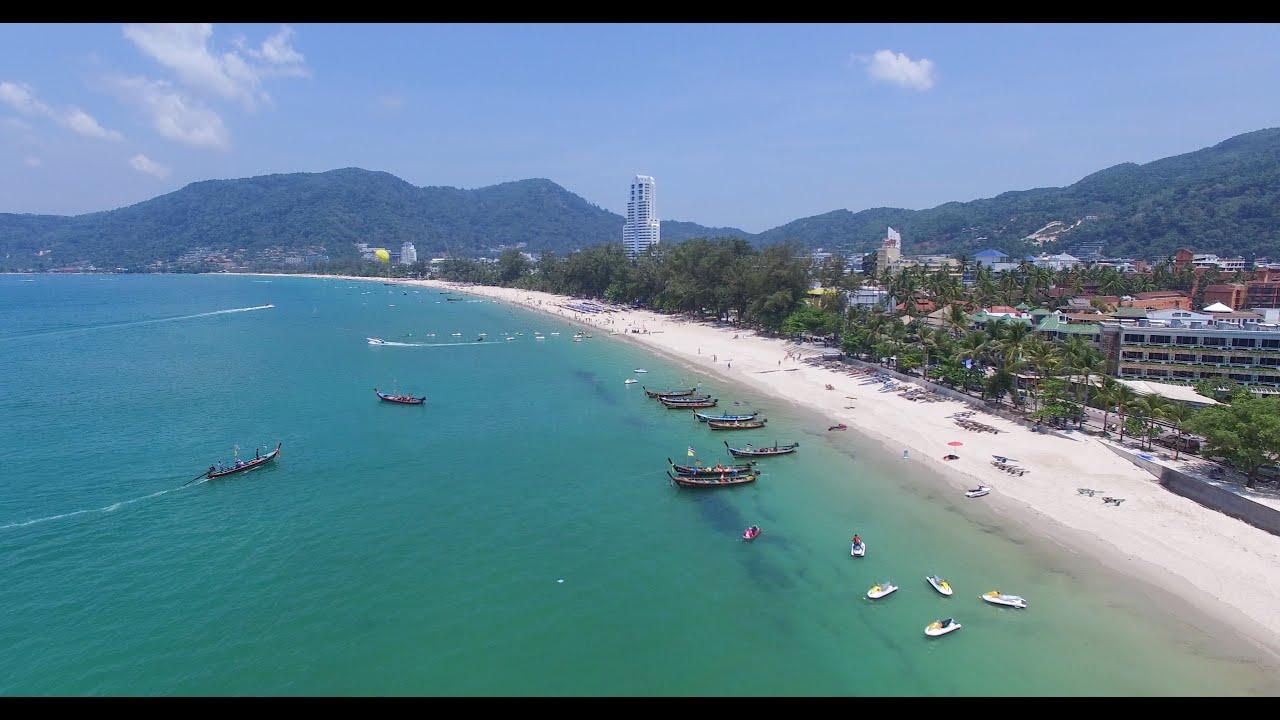 Песок пляжа на бали фото день