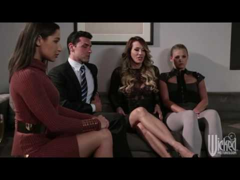 D**k Pic Photo Shoot - Not Safe with Nikki Glaser from YouTube · Duration:  4 minutes 33 seconds