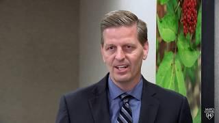 Dr  Richard Gray - U S  News & World Report - Mayo Clinic Arizona