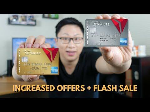 60k/70k Points: Amex Delta Gold/Plat + Sydney, Australia Flash Sale