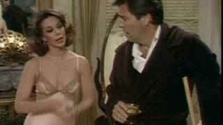 Cat on a Hot Tin Roof (1976) - pt2