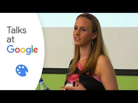 Catherine Hall | Talks at Google