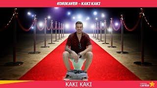 #KoriKaver - Kaki Kaki  (Taki Taki cover)