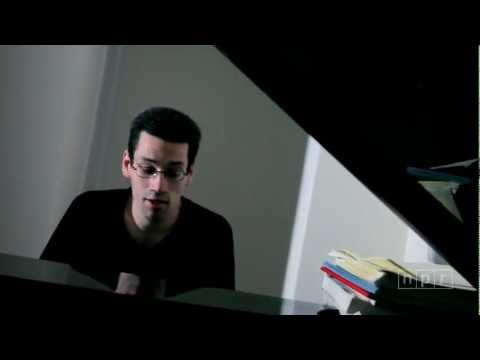 In Practice | Jonathan Biss: Piano Sonatas by Beethoven