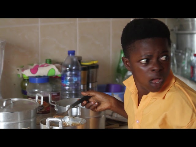 Youtube Trends in Ghana - watch and download the best videos from Youtube in Ghana.