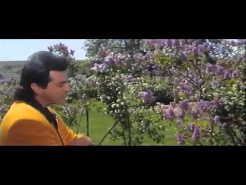 Dil Ki Dhadkan Kehti Hai  Mohabbat 1997  Sanjay Kapoor  Madhuri Dixit  Akshay Khanna