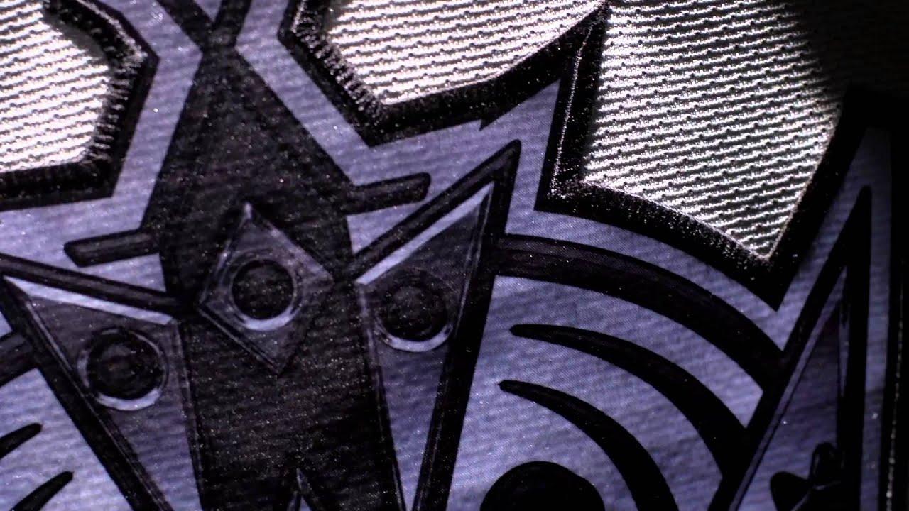 2014 stadium series jerseys youtube voltagebd Choice Image